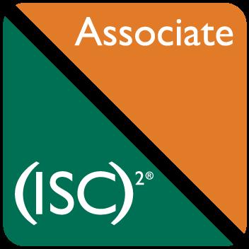 Associate of (ISC)²